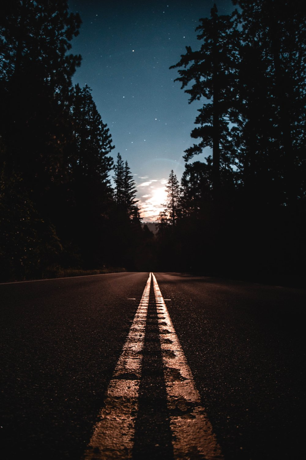 Photo by  Jake Blucker  on  Unsplash