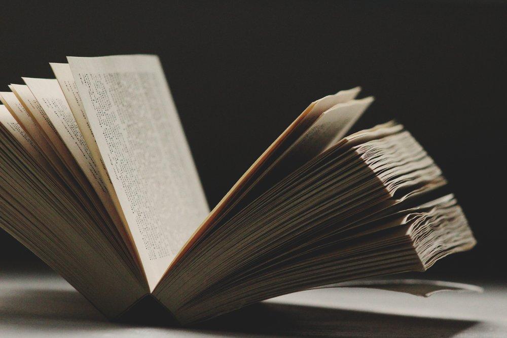 Foreword by Ravi Zacharias -