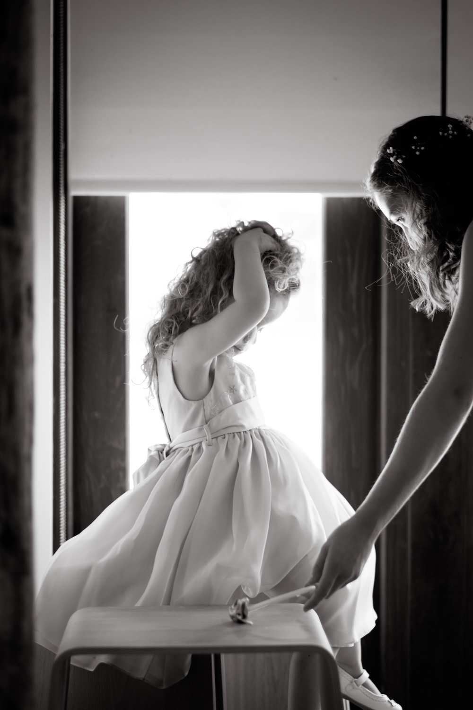 bridal preparation-78.jpg