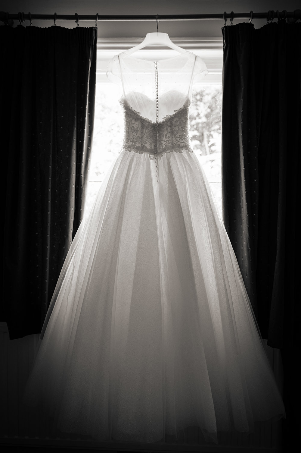 bridal prep newport-55.jpg