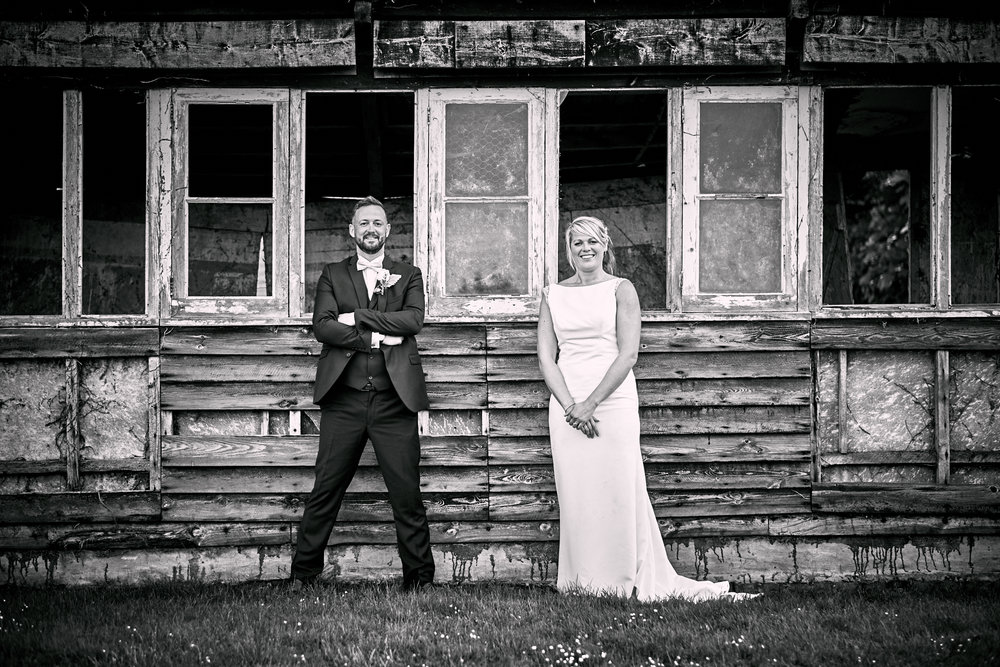 alec murrell weddings 6.jpg