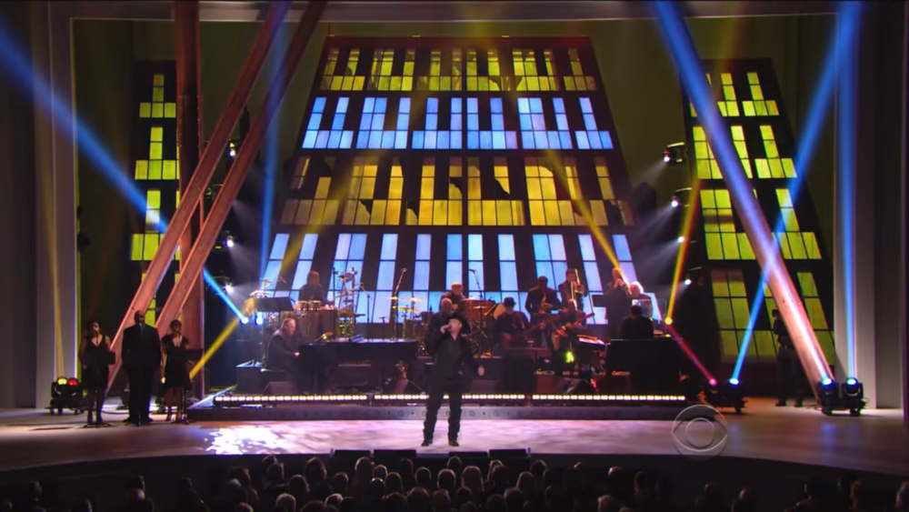 Copy of Kennedy Center Honors | Billy Joel Tribute