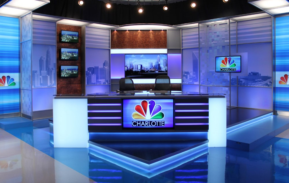 Copy of WCNC Charlotte