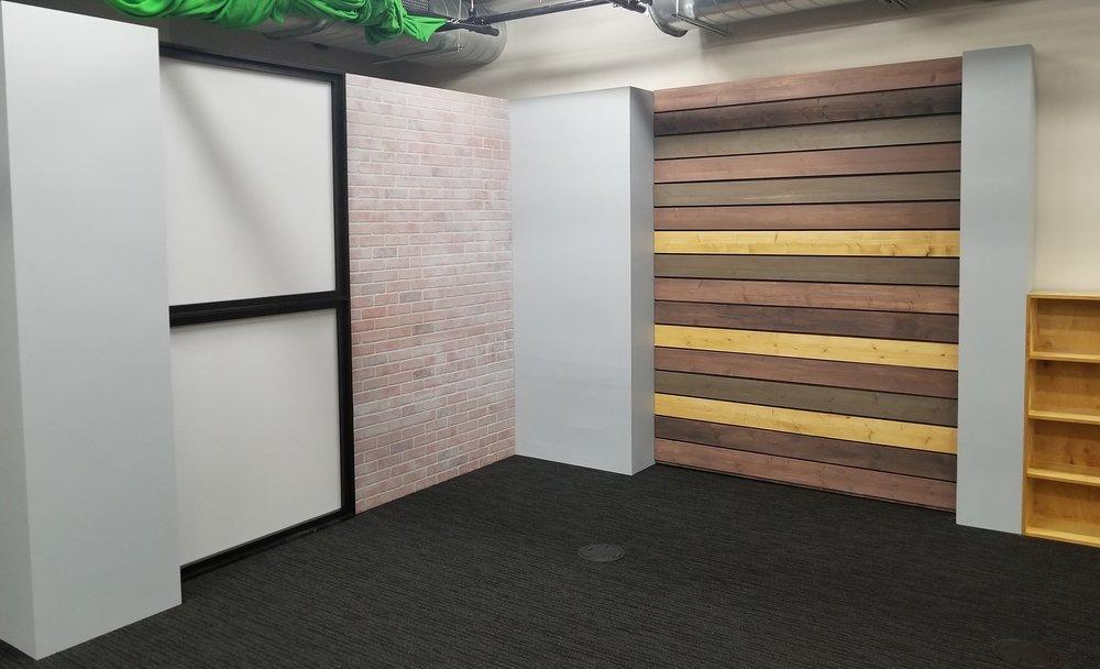 Web Service Studio