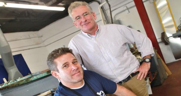 Tim-Sullivan-and-with-Chip-Sullivan-17-620x330.jpg