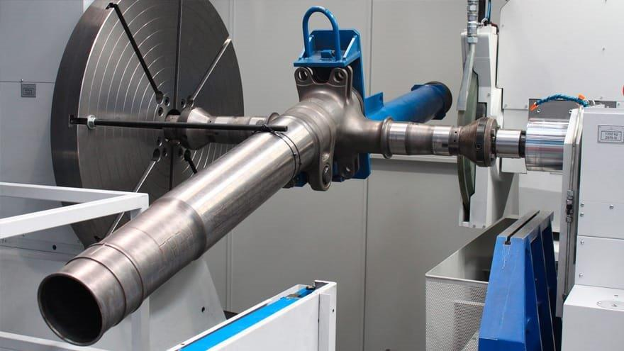 landing-gear-struts-aerospace-grinding-machine-danuni-7.jpg