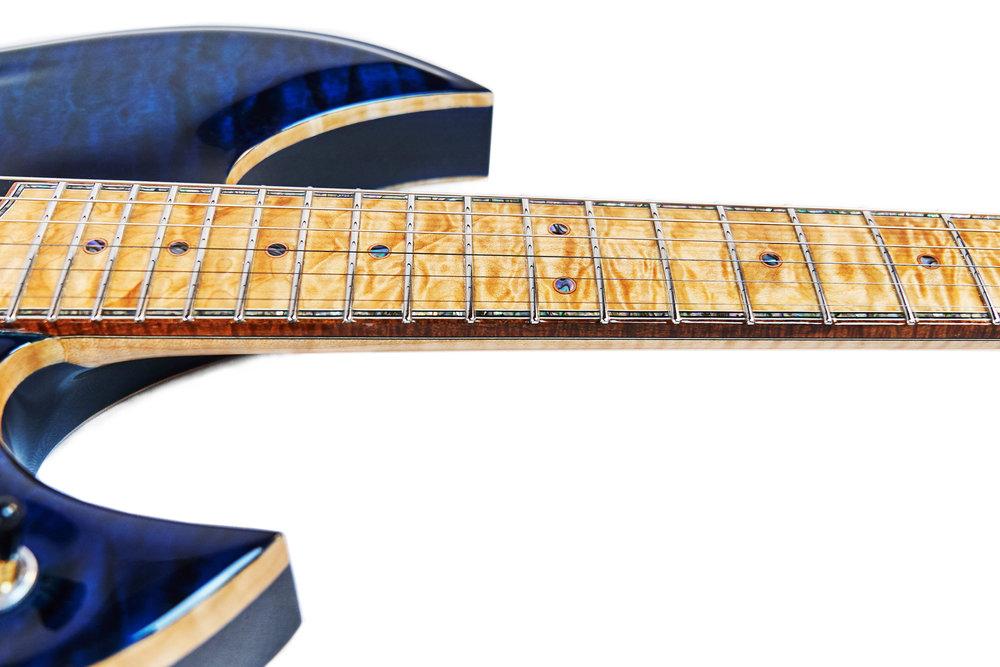 Fretboard close-up.jpg
