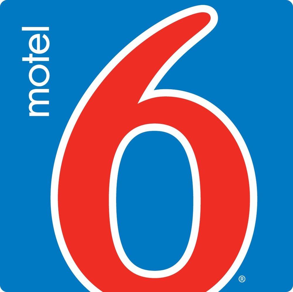Livingston - Motel 6 Logo.jpg