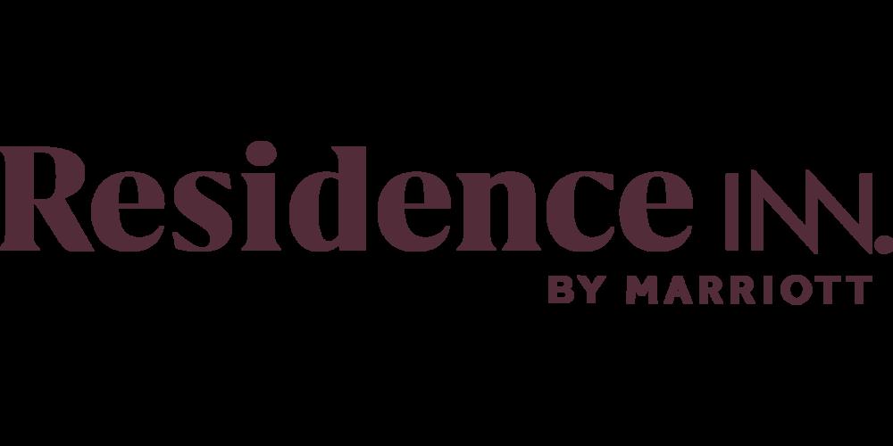 ResidenceInn_Logo_Shiraz_RGB.png