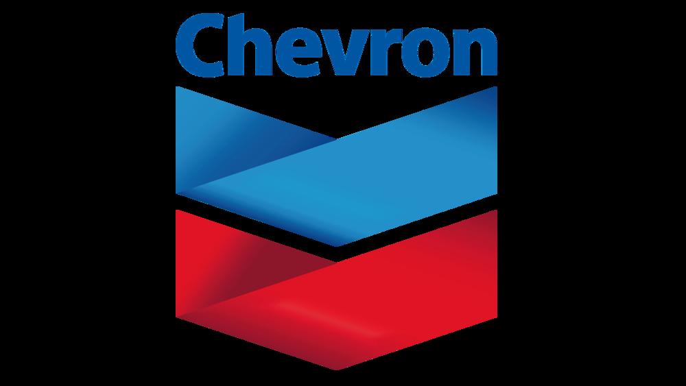 Galt - Chevron Logo.png