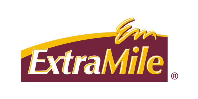 ExtraMile_Logo-696x348.jpg