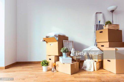 HOUSE+CLEARANCE