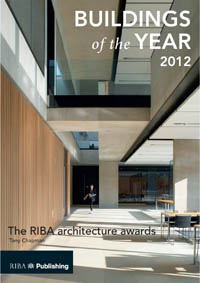 RIBA Building of the Year Award 2012