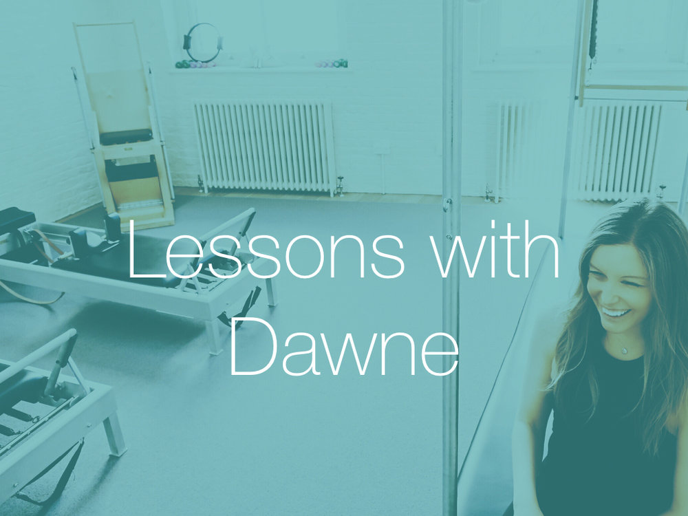 dawne likhodedova, classical pilates, gratz, surrey pilates, berkshire pilates, egham pilates, virginia water pilates, ascot pilates, windsor pilates, pilates teacher training