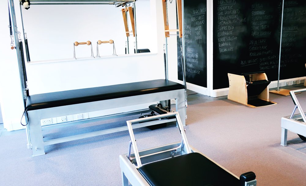 bepilates, classical pilates, pilates in egham, pilates in ascot, pilates in windsor, pilates in ascot