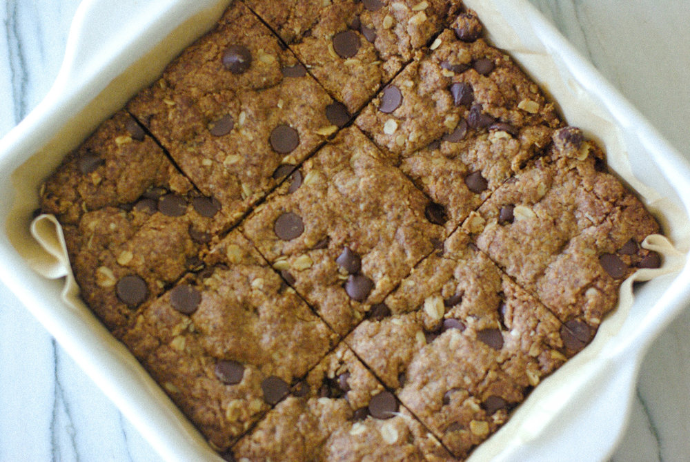 Choc Chip Oatmeal Cookie Bars.jpg