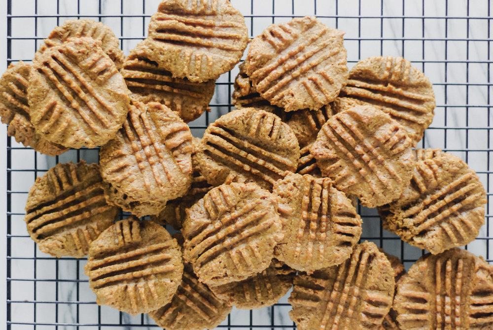 peanutbuttercookiespile.jpg