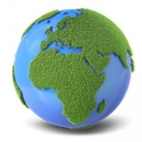 Earth-600x600.jpg