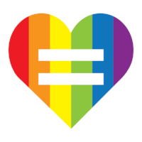 heart-equality_grande.png