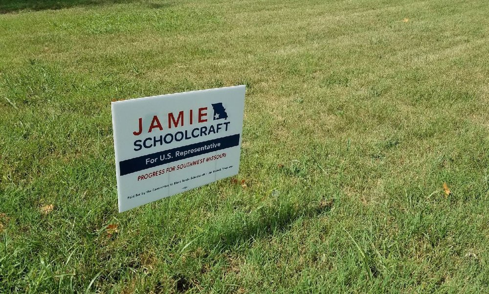 JS Yard Sign.jpeg