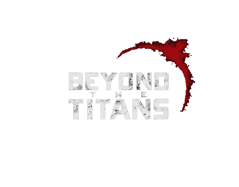Beyond The Titans