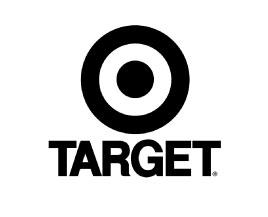 linemodern_target.jpg