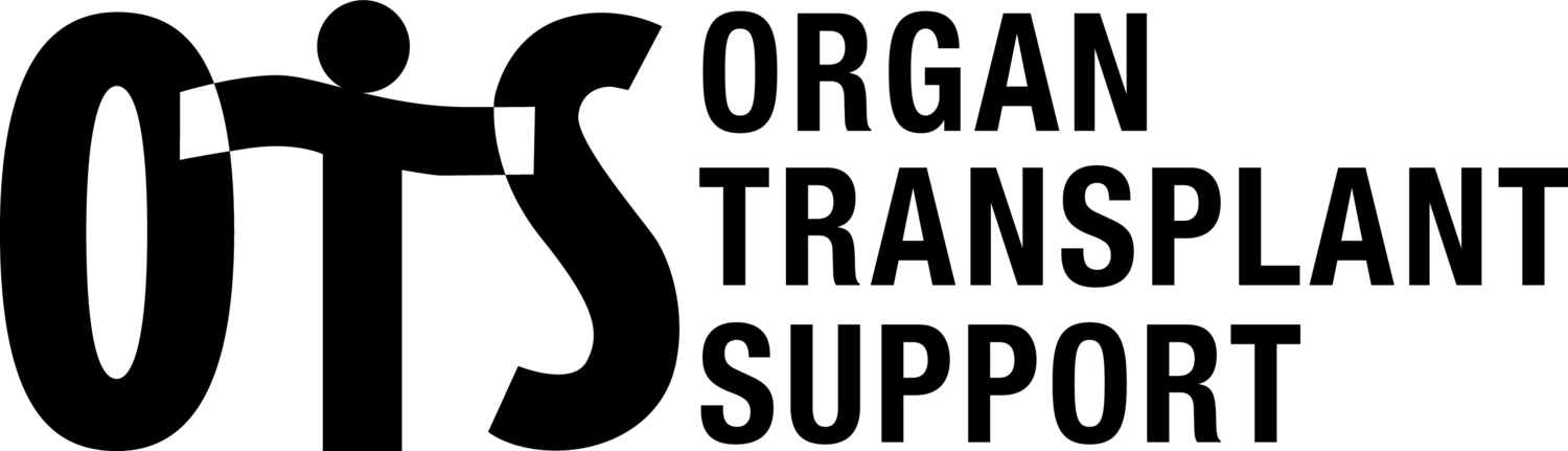 Organ Transplant Support, Inc