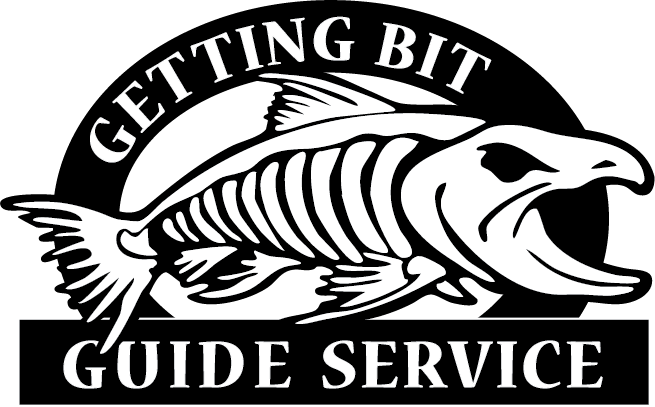 Getting-Bit-Guide-Service-logo.png