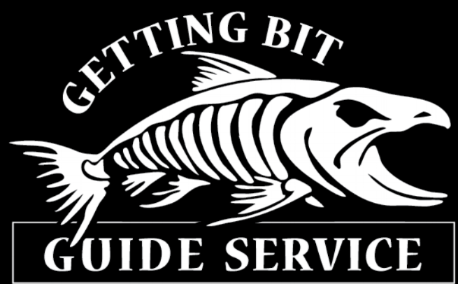 Getting Bit Guide Service