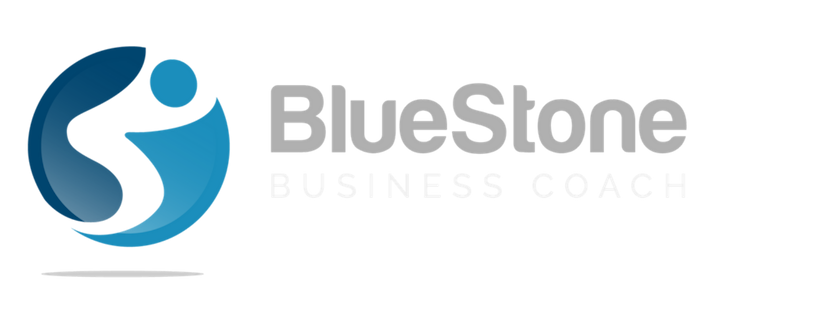 Blue Stone Business Coach