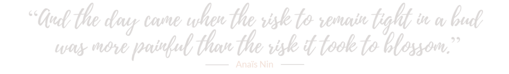 Anais Nin quote.png