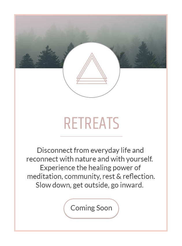 Retreats Tile Template_1.png