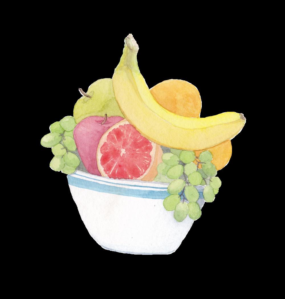 banana in.png