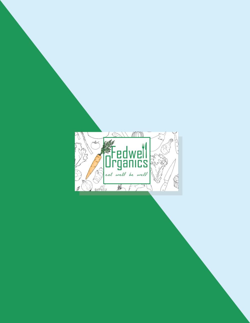 business card pic fedwell organics-01.png