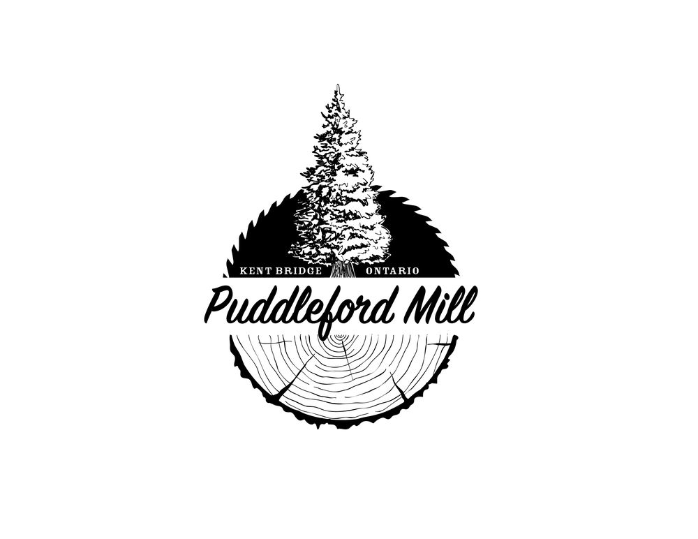 puddleford mill2 -02.png