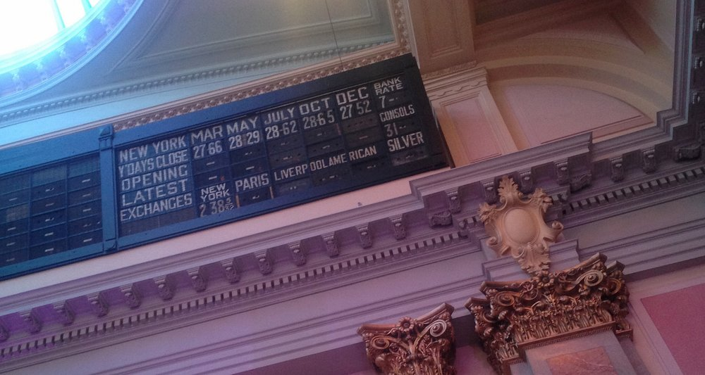 10 things not to miss in Manchester   Royal Exchange Theatre   jumpseatjenny   Travel and Lifestyle Blogger   Manchester United Kingdom