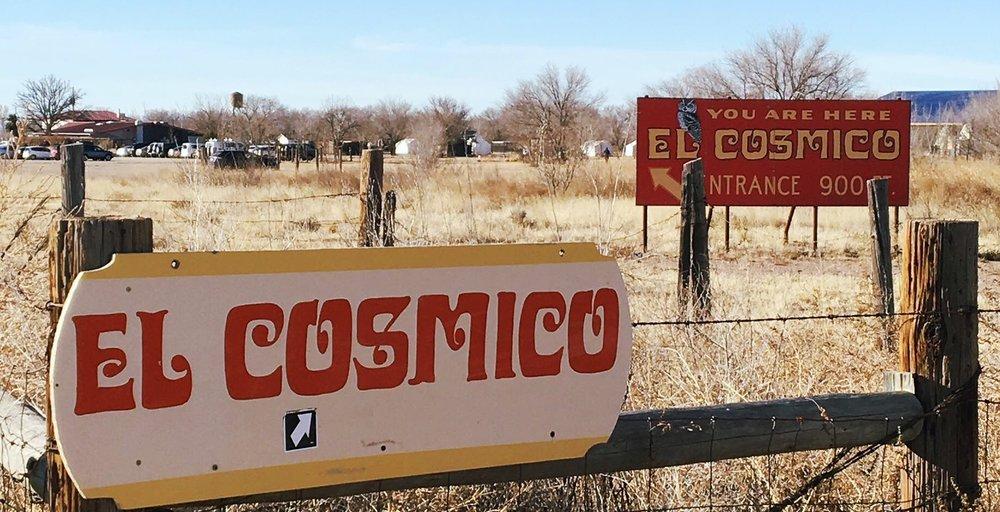 El Cosmico | Welcome to El Cosmico | jumpseatjenny | Marfa Texas.jpg