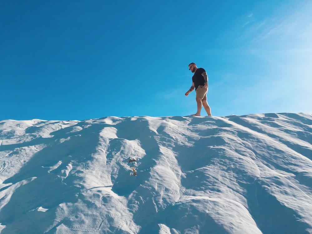 The Worlds Largest Gypsum Sandbox | Tall Dunes | jumpseatjenny | New Mexico.jpg