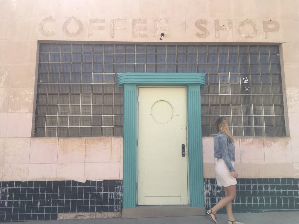 Silver City Is The Hidden Gem You Need To Visit | Hunting for Coffee | jumpseatjenny | Silver City, New Mexico.jpg