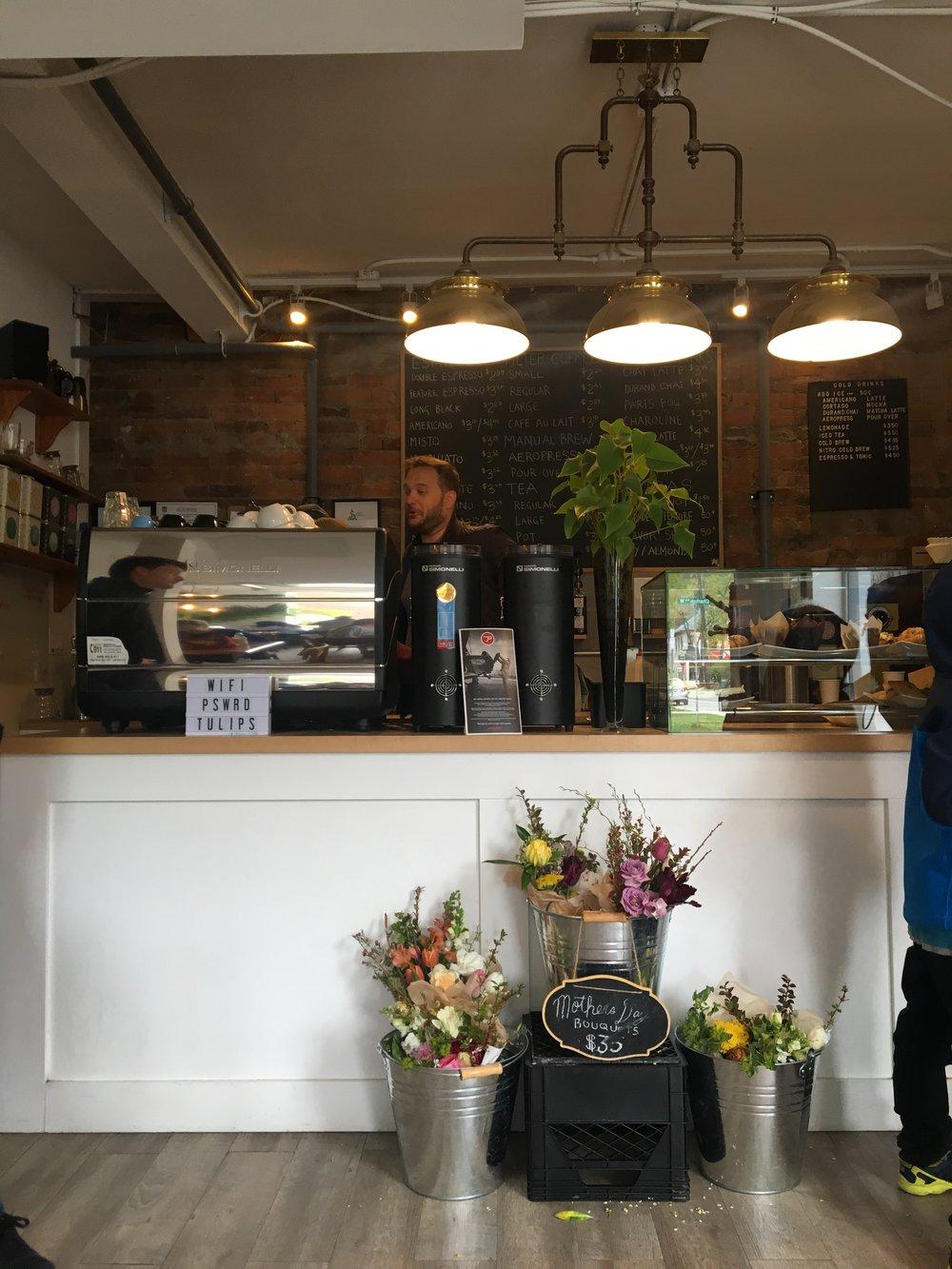 Durand Coffee | Coffee Bar | jumpseatjenny | Hamilton Ontario.jpg.jpg