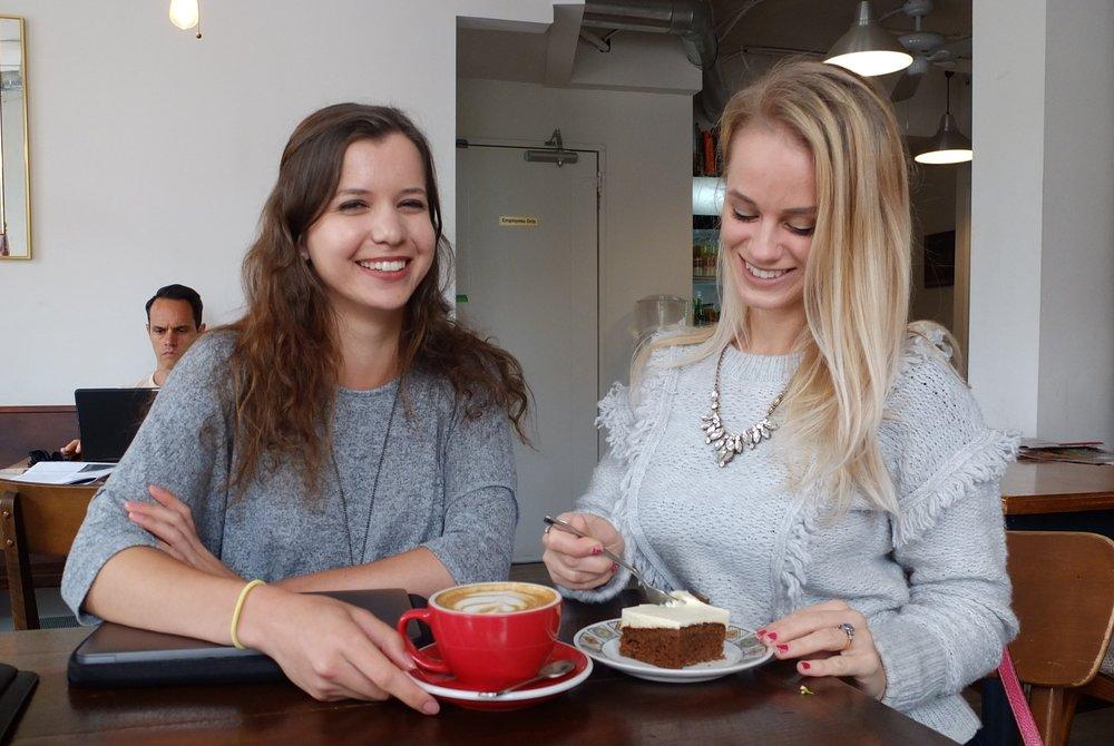 Durand Coffee | Ready To Chow | jumpseatjenny | Hamilton Ontario.jpg.JPG