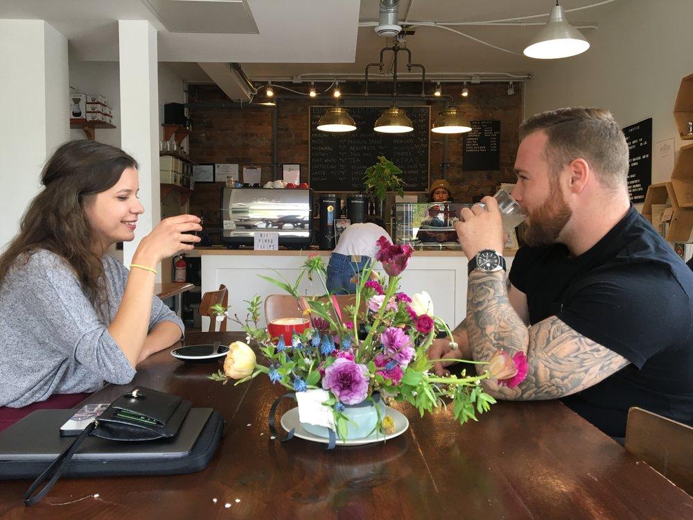 Durand Coffee | My Crew| jumpseatjenny | Hamilton Ontario.jpg.jpg