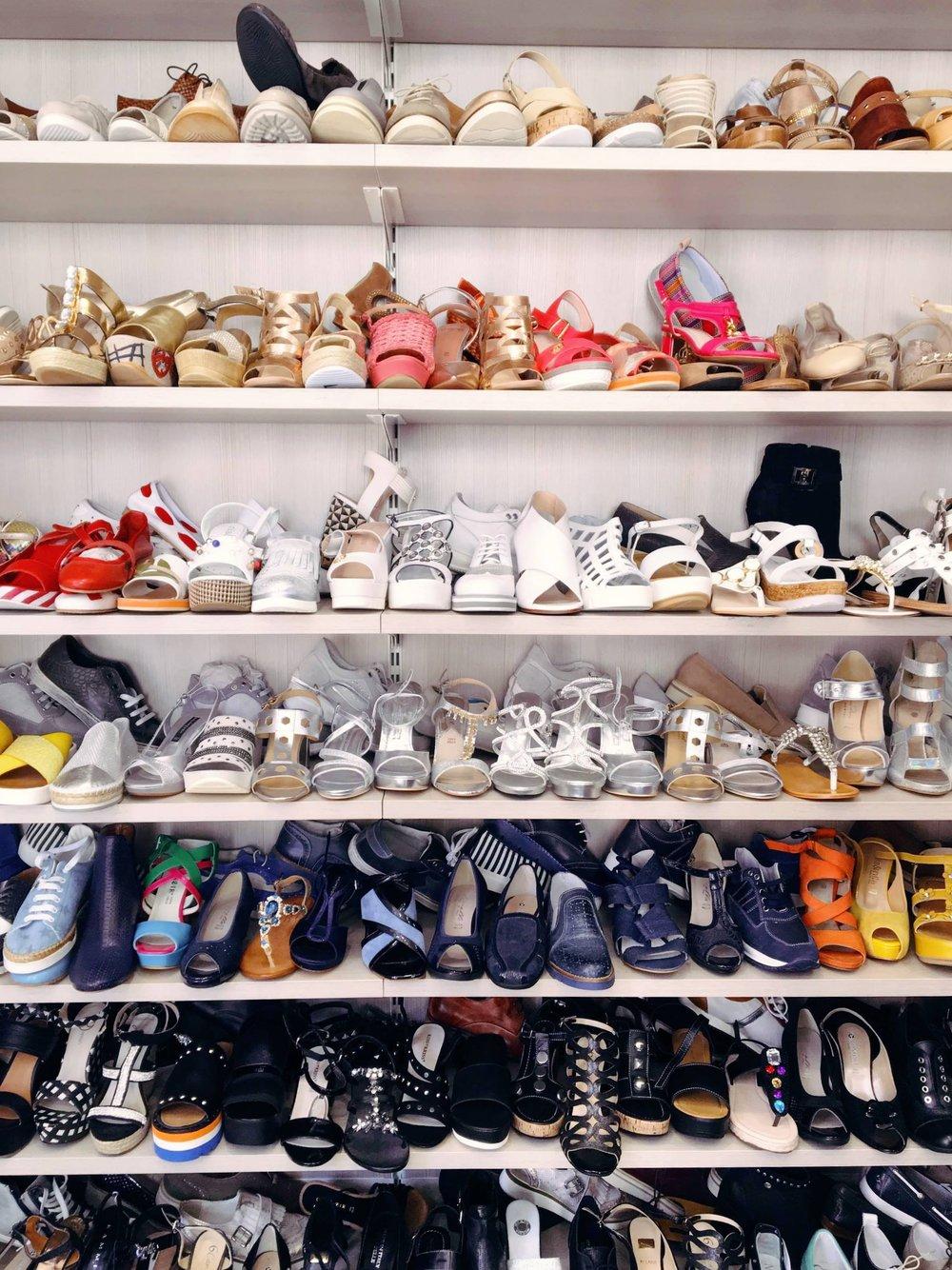 Visiting Verona | Shoes | jumpseatjenny | Verona Italy.jpg