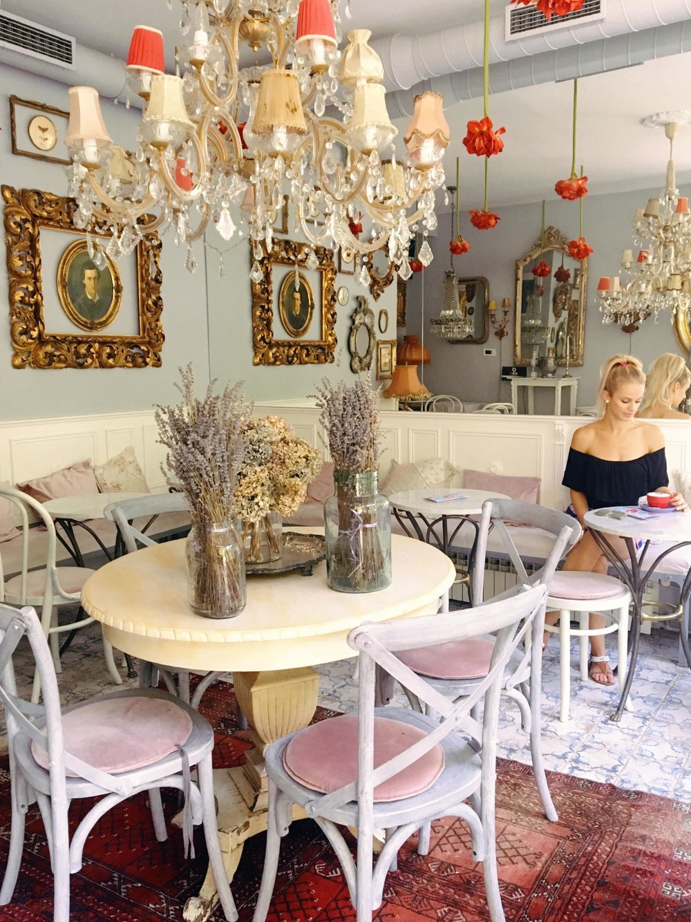 Caffe Bar Finjak | Second Room | jumpseatjenny | Zagreb Croatia.jpg