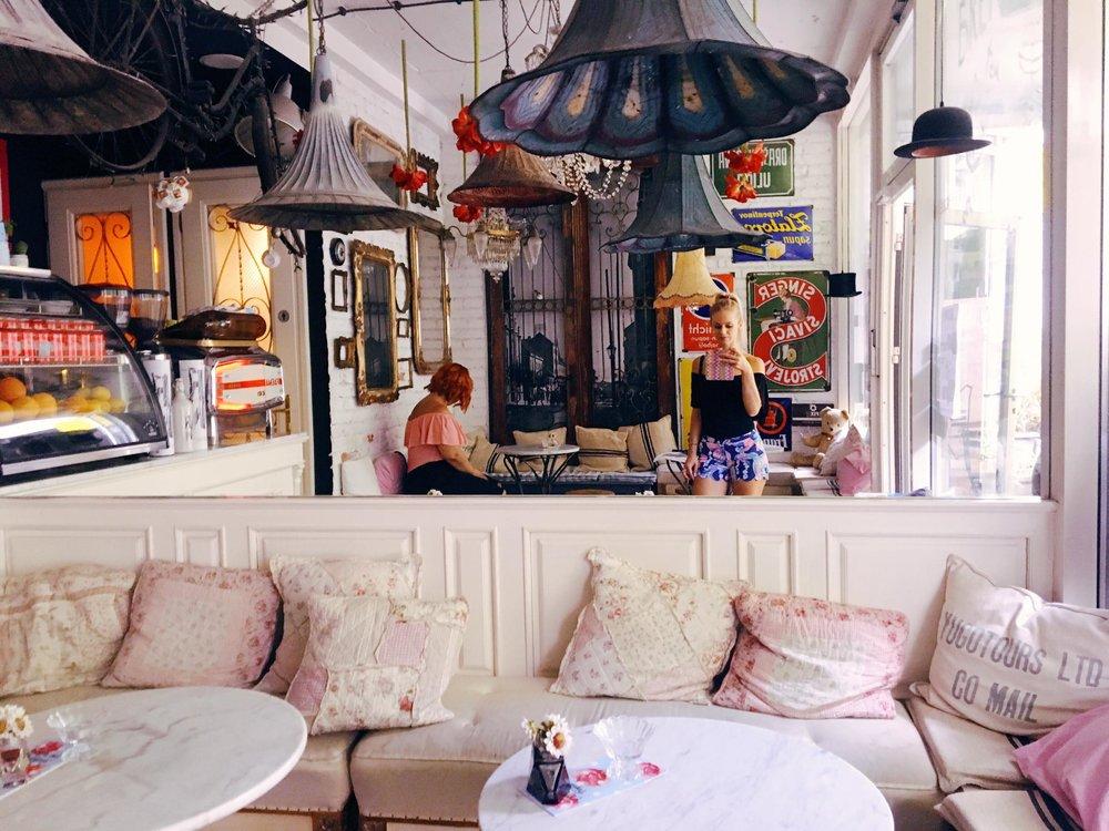 Caffe Bar Finjak | First Room | jumpseatjenny | Zagreb Croatia.jpg