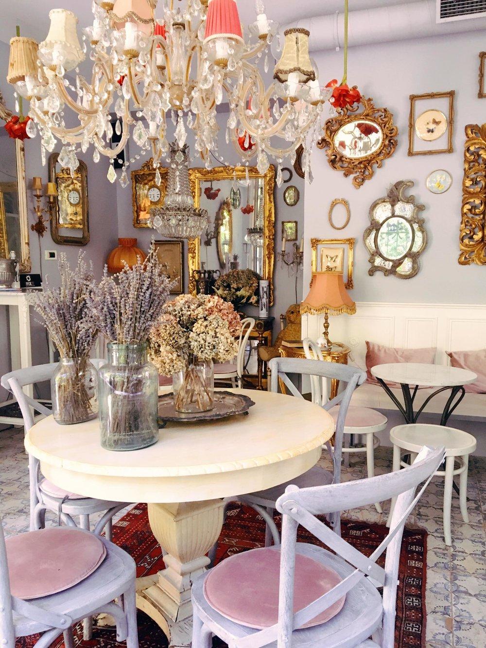 Caffe Bar Finjak | Beautiful Cafe | jumpseatjenny | Zagreb Croatia.jpg