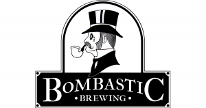 Bombastic Brewing