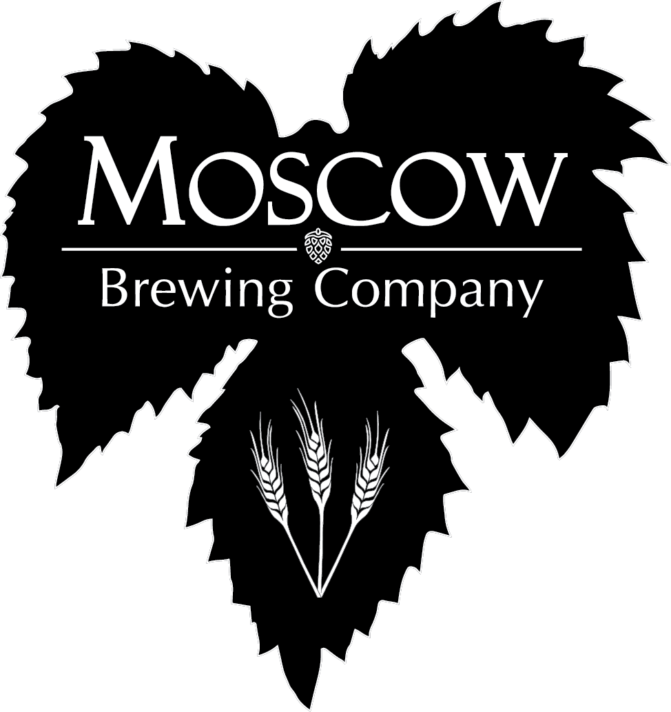 Moscow Brewing