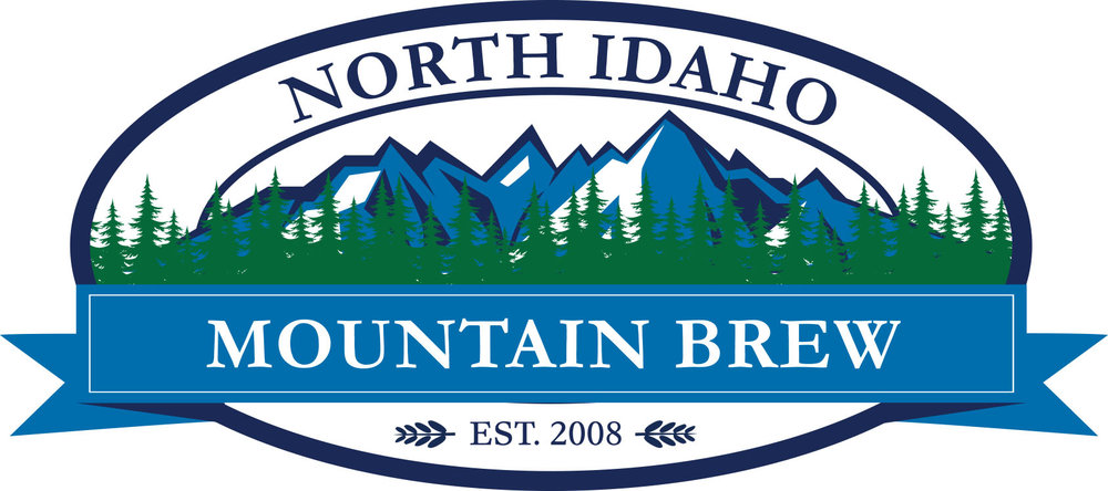 North Idaho Mountain Brew