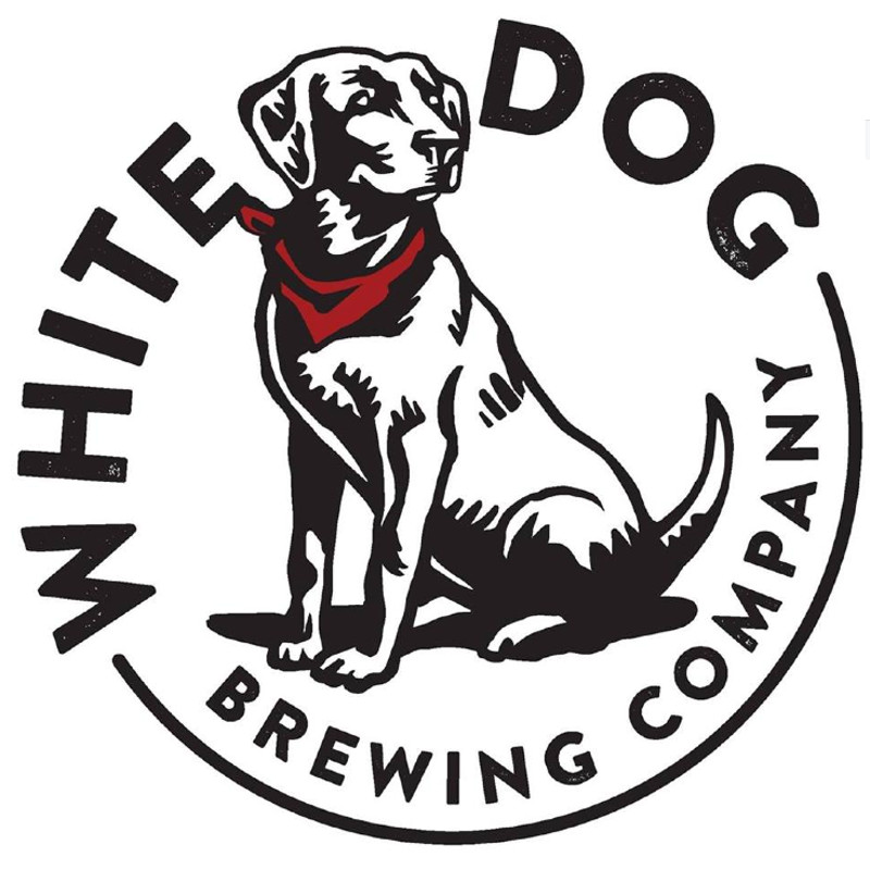 White Dog Brewing